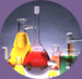 Dyes, Dyes Intermediates, Leather Dyes Intermediates, Dyes Manufacturers, Dyes Exporters, Speciality Chemicals